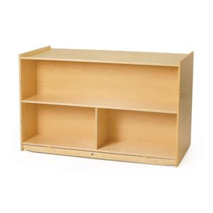 MyPerfectClassroom Double-Sided Storage - 1 storage