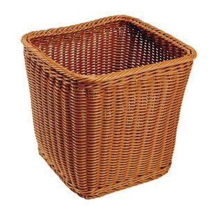 Washable Cube Basket - 1 basket