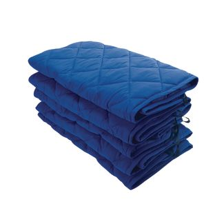 MyPerfectClassroom Quilted Cot Pad