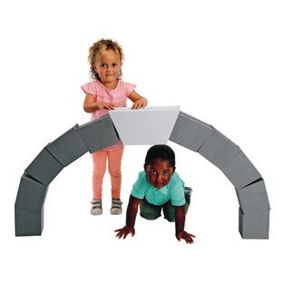 Excellerations Archway Engineering Block Set