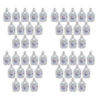 Hand Sanitizer Gel 16.9oz, Set of 48