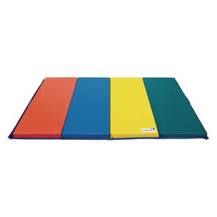 Excellerations® Activity Mat
