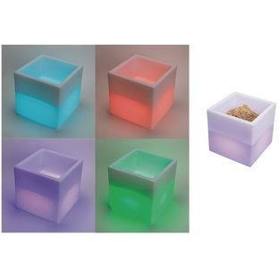 Excellerations® Sensory Light Box