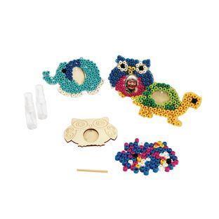 Colorations® Super Bead Frames - Set of 6
