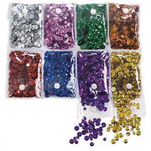 Colorations[r] Super Sequin Pack - 8 1/2 oz.