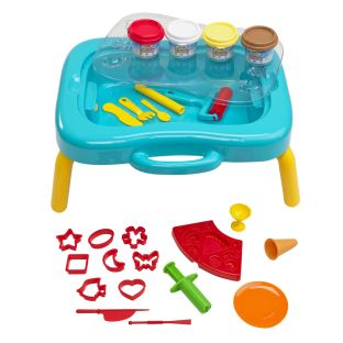 Dough Activity Tray/Table