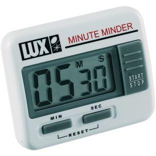 Multifunction Timer - 1 timer