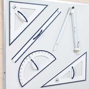 Magnetic Measurement Set