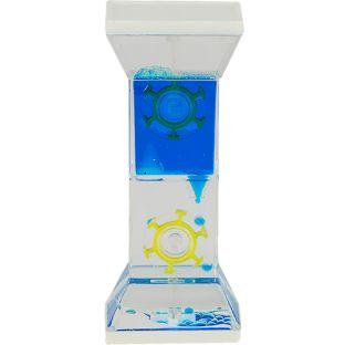 Water Wheel Timer