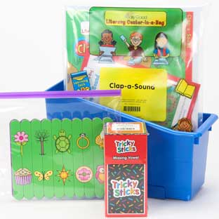 Educational Games For 7-Year-Olds - Value Kit