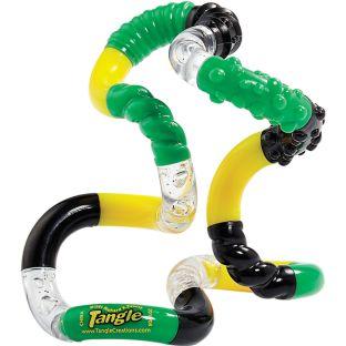 Tangle Jr. - Textured - 1 tangle