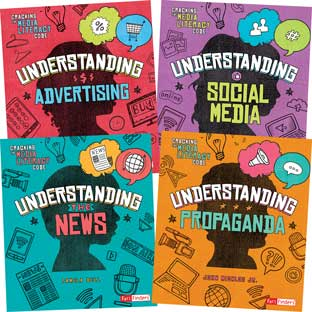 Cracking The Media Literacy Code