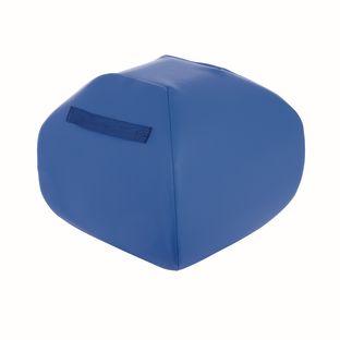 "Turtle Seat™ - 12"" Blue"