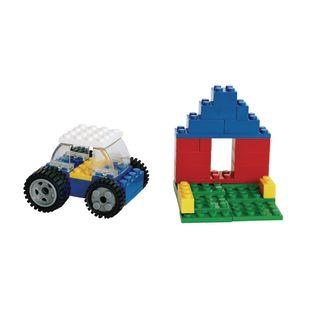 Excellerations® Standard Building Bricks - 800 Pieces