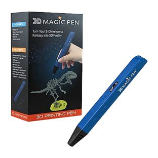 3D Magic Pen