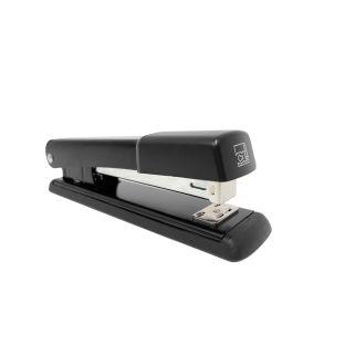 Metal Stapler - Full Strip