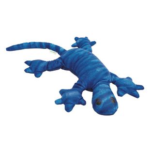 Weighted Blue Lizard