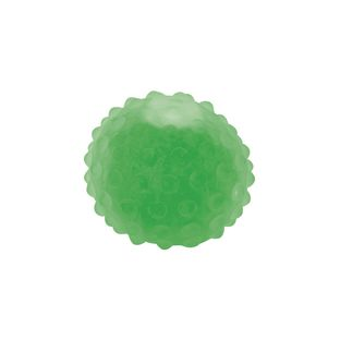 Bumpy Gel Sensory Ball