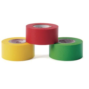 Mavalus[r] Removable Poster Tape - Set of 3