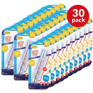 Energy Stick® – Set Of 30