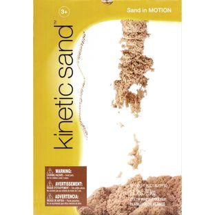 Kinetic Sand - 1 box