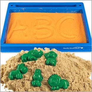 Sensory Sand Bundle