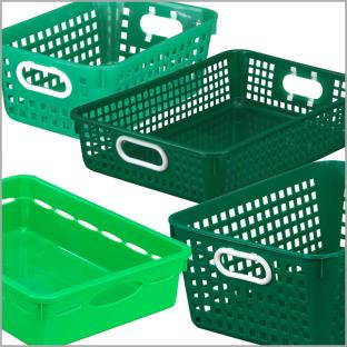 Single Student Individual Supplies Kit