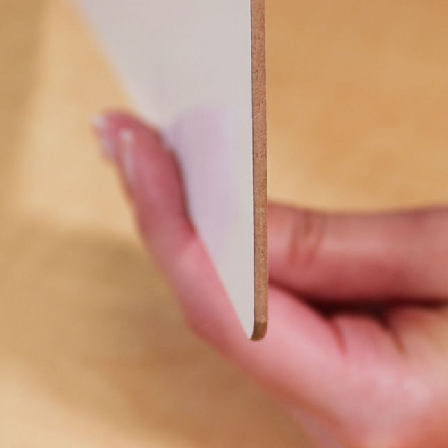 Write Again® Dry Erase Boards - Set of 12
