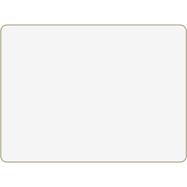 Place Value Dry Erase Board Set_1