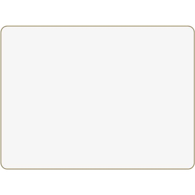 Place Value Dry Erase Board Set_4