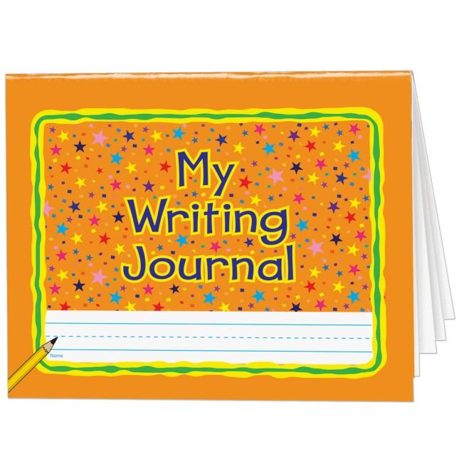 Softcover Landscape Oriental Writing Journals - 12 Pack