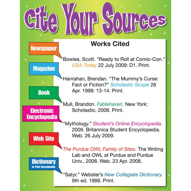 Sites that write a paper for you