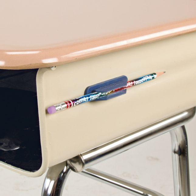 Pencil Pals™ - 144 Pack