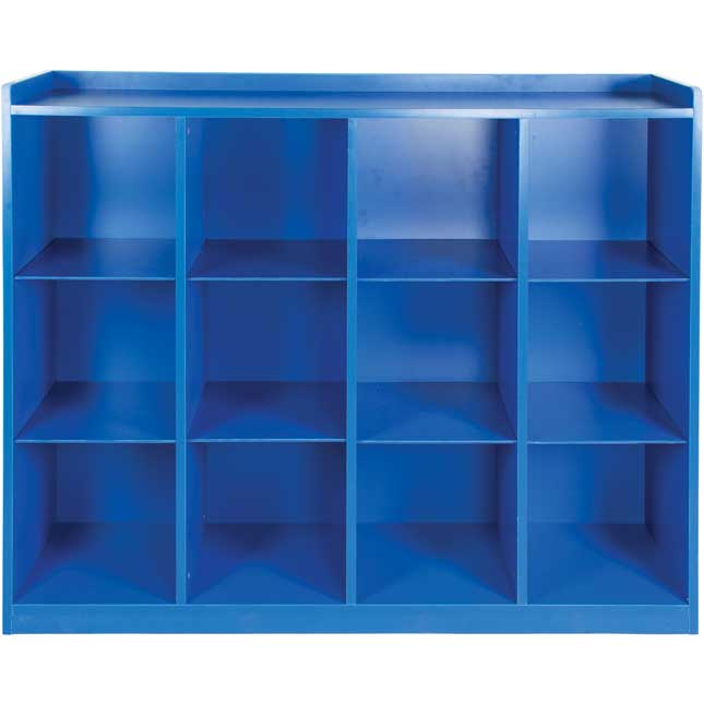 Really Good Classroom Cubby™ - 1 organizer