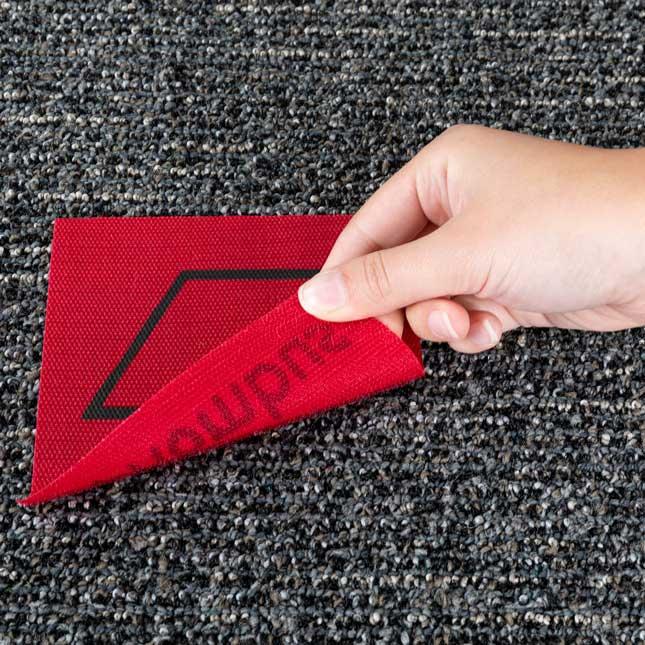 Carpet Mark-Its™ - Shapes