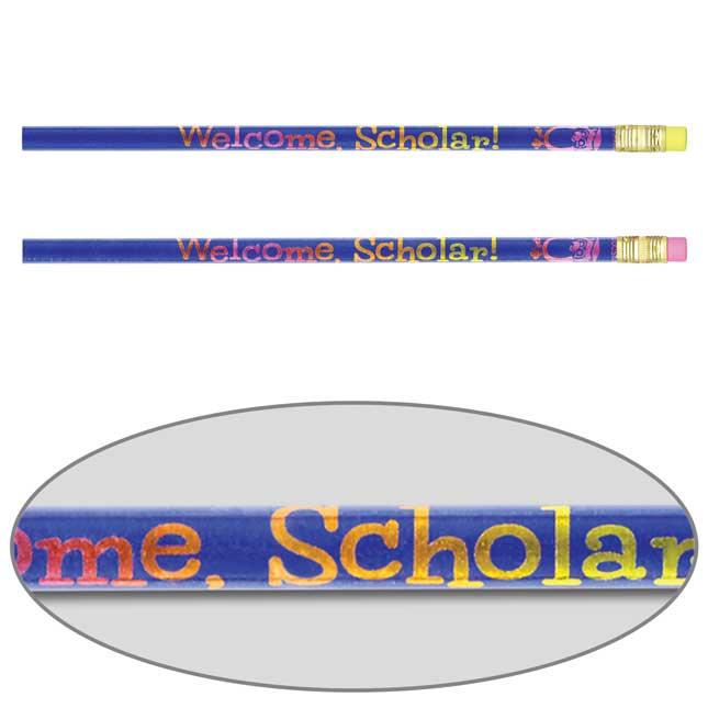 Scholars Kit