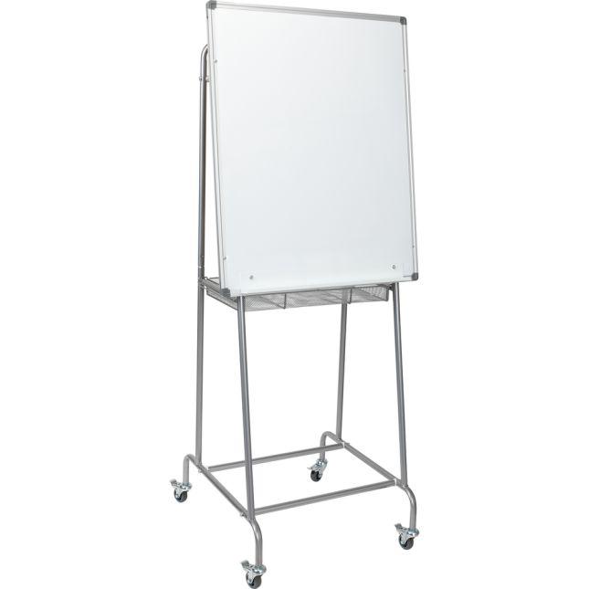 Portable Classroom Easel - 1 easel
