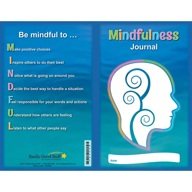 Mindfulness Kit