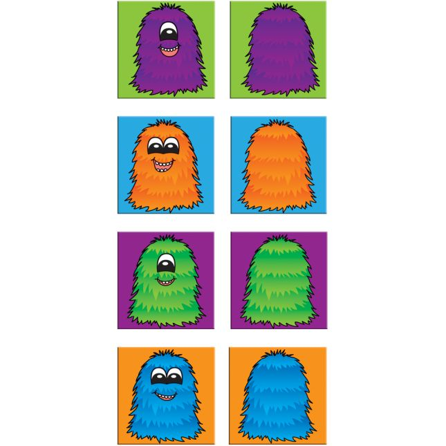 Monster Math Splash - Addition Numeracy Center™ - 1 numeracy center