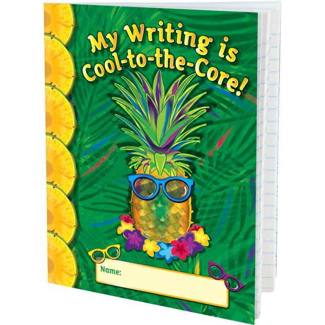 Cool-To-The-Core Journals