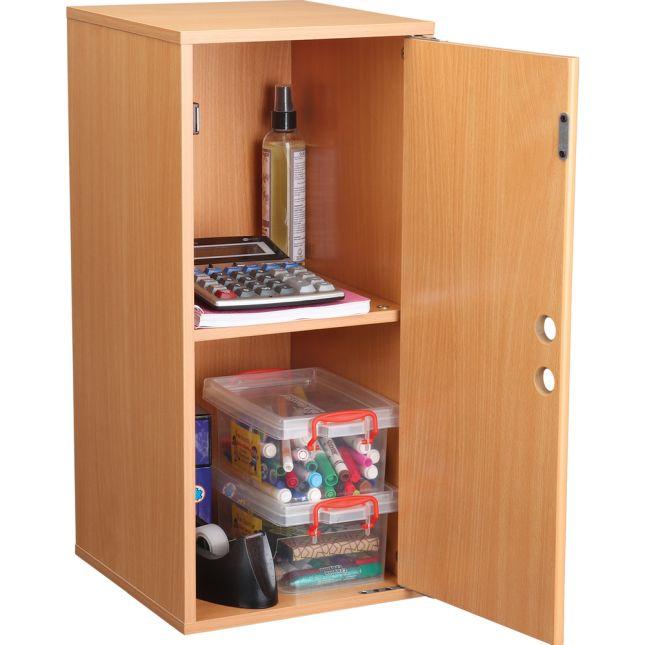 Versatile Cabinet