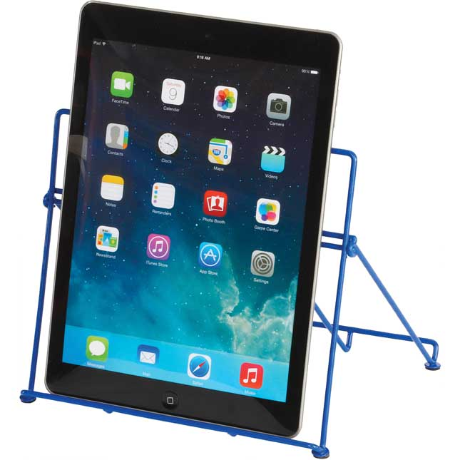 Tablet And Whiteboard Stand - Set Of 6