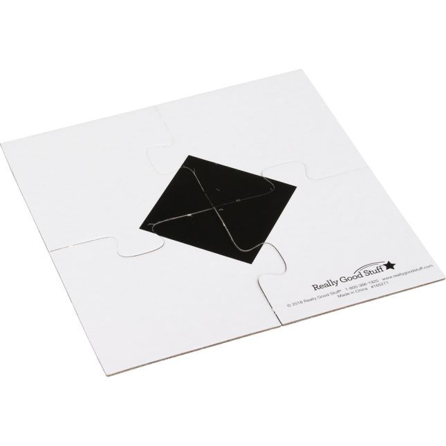 Final Blends And Digraphs Puzzles - 12 puzzles