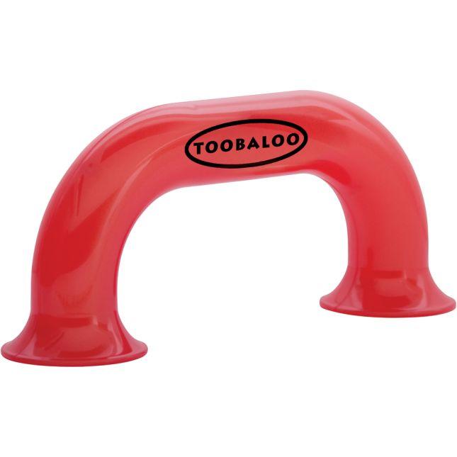 Toobaloo®