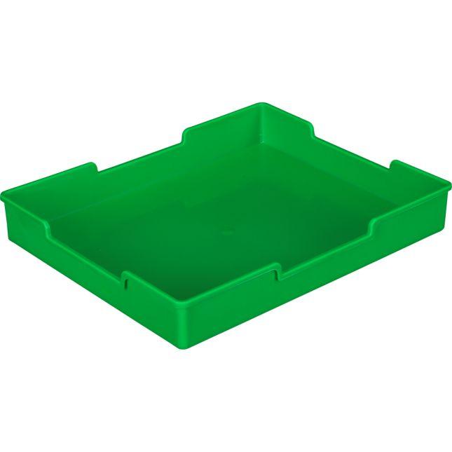 Plastic Tray - 1 tray