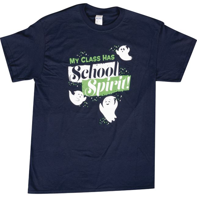 School Spirit Kit - Medium