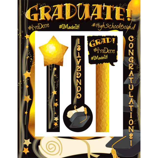 Days To Remember Frames  Star Student
