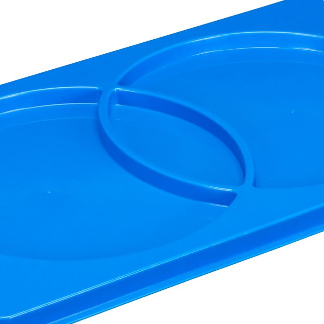 Venn Diagram Tray