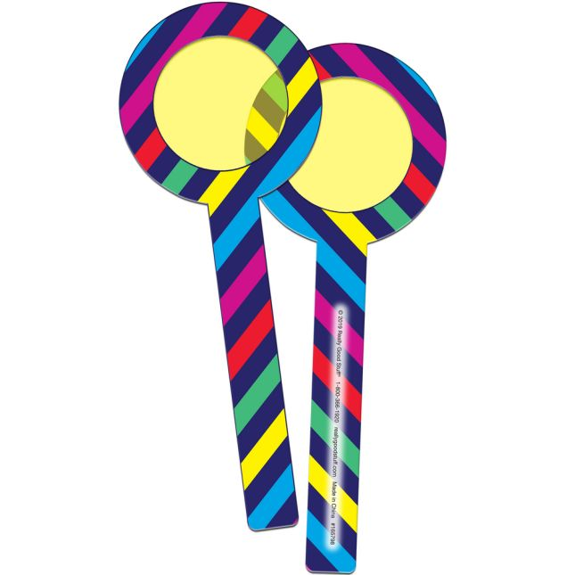 E.Z.C. Readers® Print Tracker Wands
