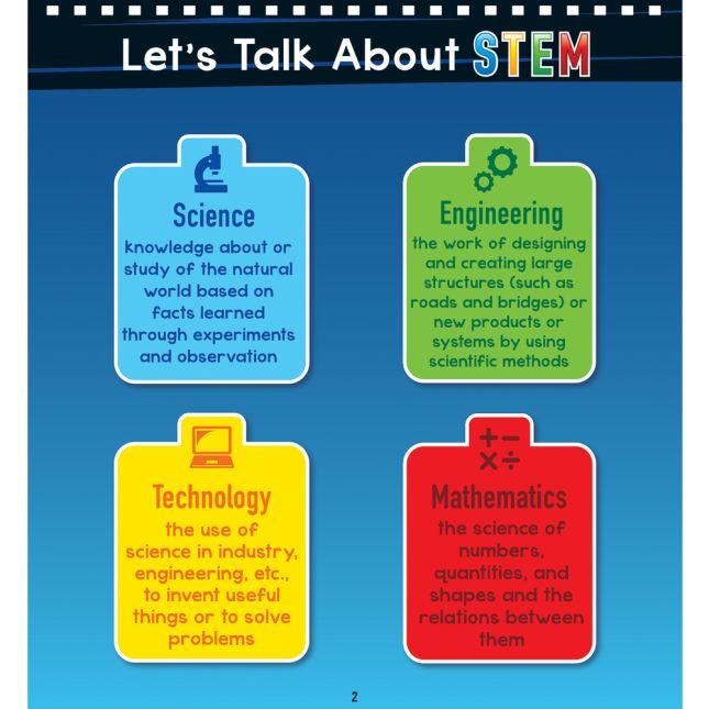 STEM Challenge Flip Chart - 1 flip chart_4